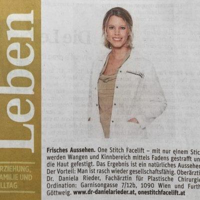 presse-am-sonntag-leben